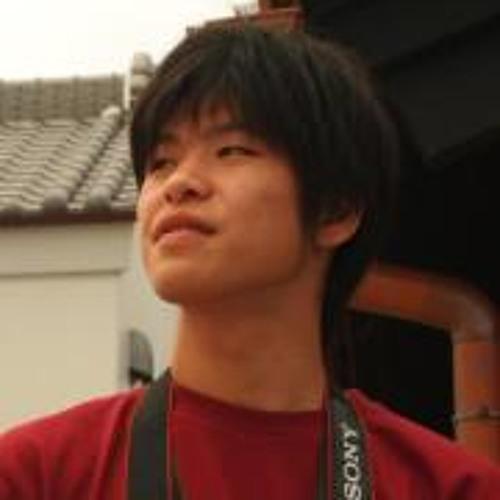 toihrk's avatar