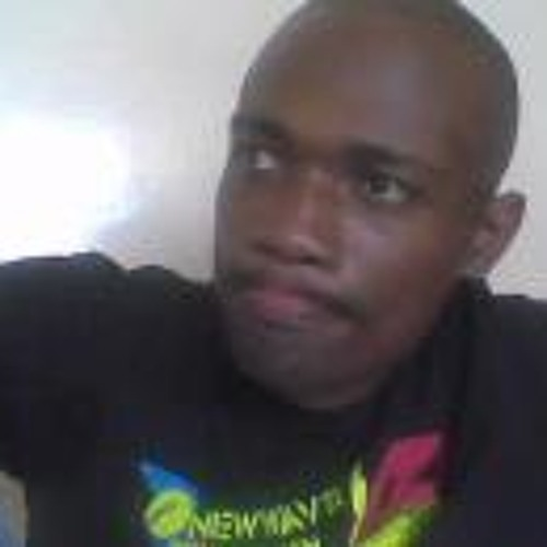 Phillip-Mashilo's avatar