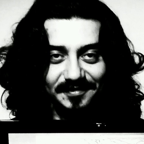 kemosullah's avatar