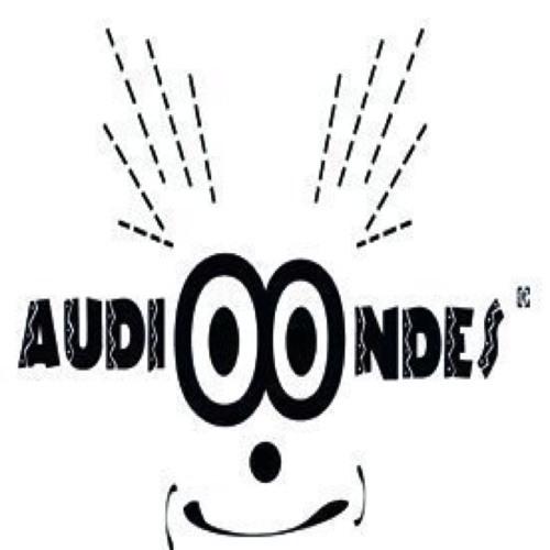 dj dav's audioondes's avatar