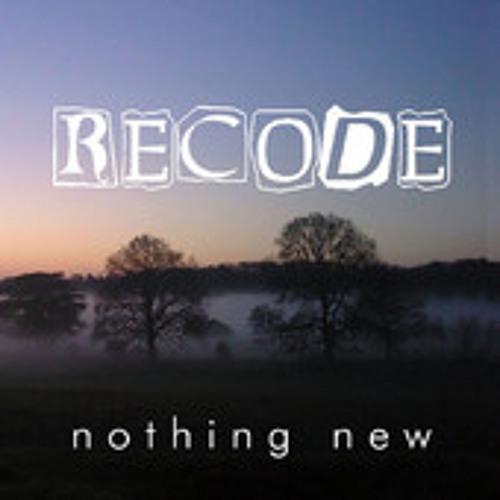 Recode's avatar