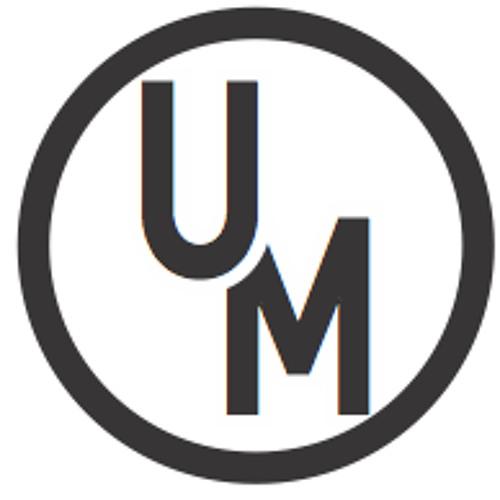 Unike Muzik's avatar