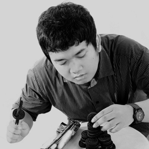 yulianzone's avatar
