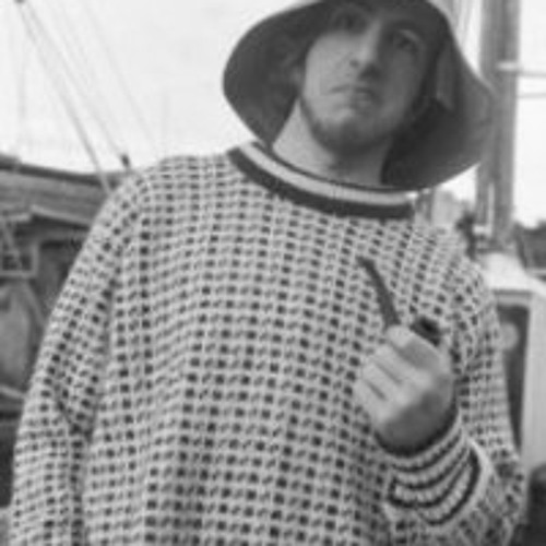 Antoine Henning Bardoz's avatar