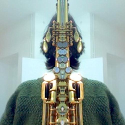 Maurice Charles Jj's avatar