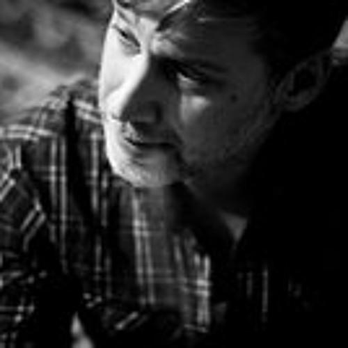 Johannes Finke's avatar