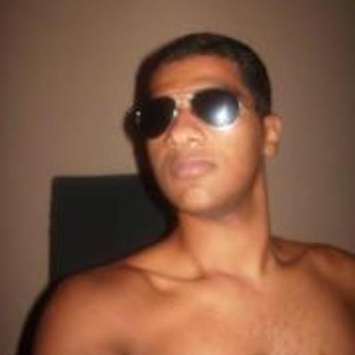 Jose Luis Saragoca's avatar