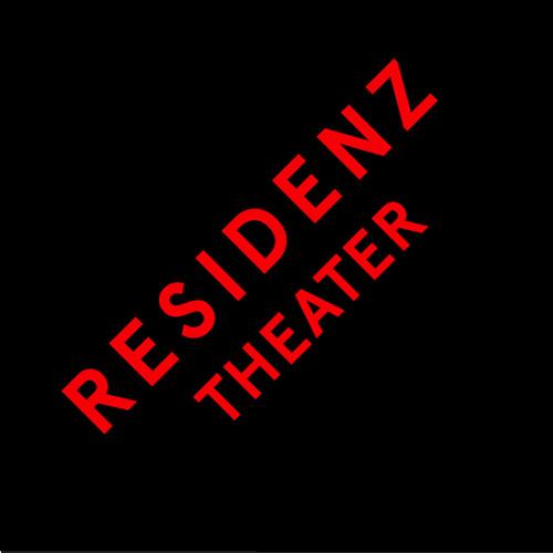 Residenztheater's avatar