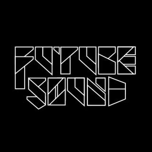 Future Sound aka. Miss.U's avatar