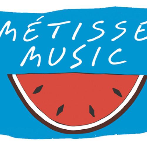 Métisse Music's avatar
