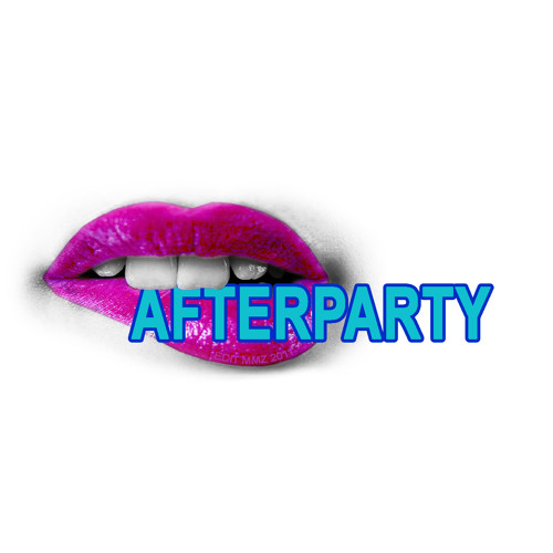 afterpartymusik's avatar