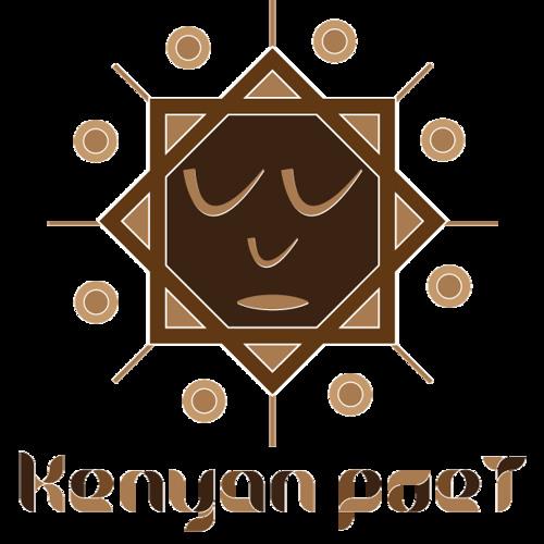 KenyanPoet's avatar