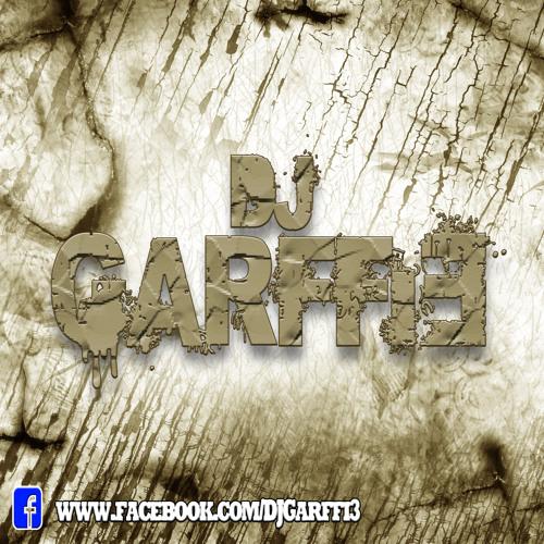 DJ GARFFI3's avatar