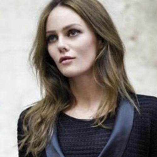 Vanessa Paradis's avatar