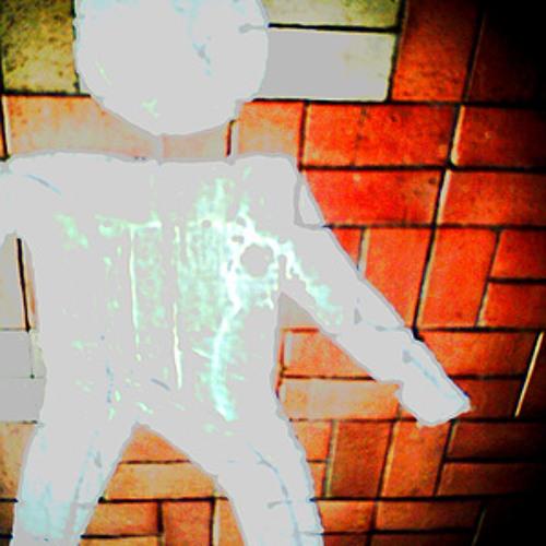 longzijun's avatar