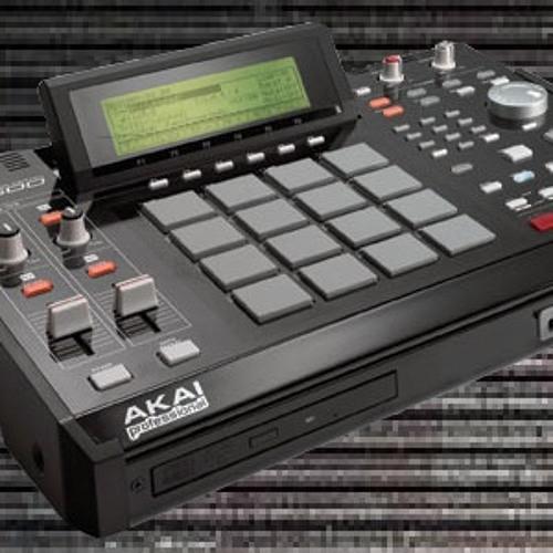 acac production's avatar