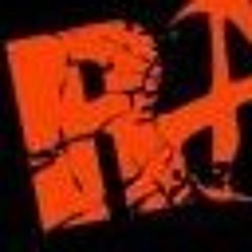 Ragedoncaster's avatar