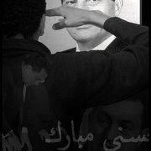 Maher Elkararsy's avatar