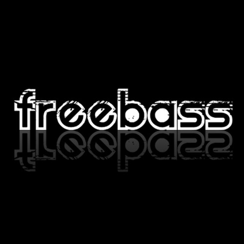 FreeBass Denver's avatar
