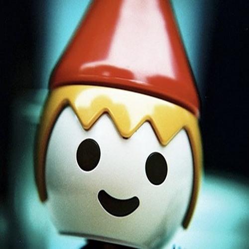 Mathieu..'s avatar