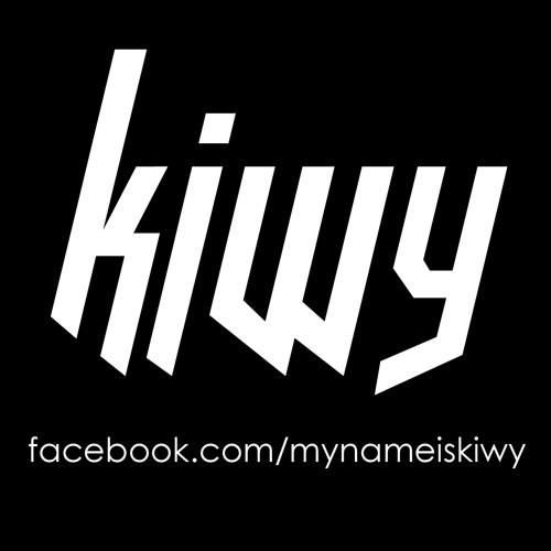 Kiwy's avatar