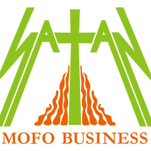 LIL' MOFO BUSINESS 2's avatar