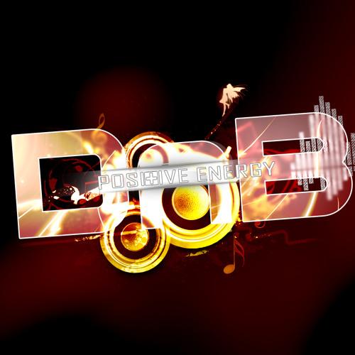 DrumInvaderz's avatar