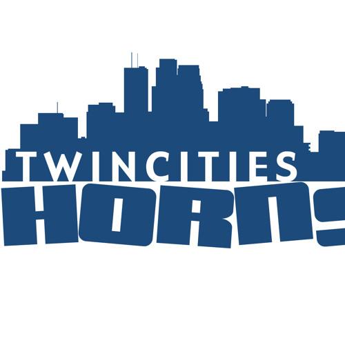 twincitieshorns's avatar