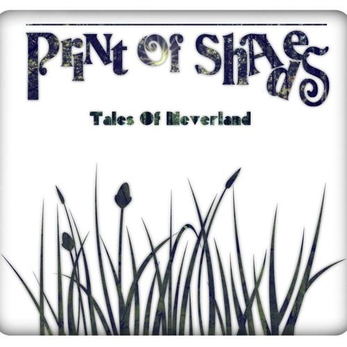 Print Of Shades's avatar