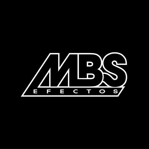 Mbs Efectos's avatar