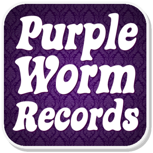 Purple Worm Records's avatar