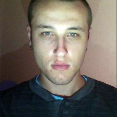 scanoph's avatar