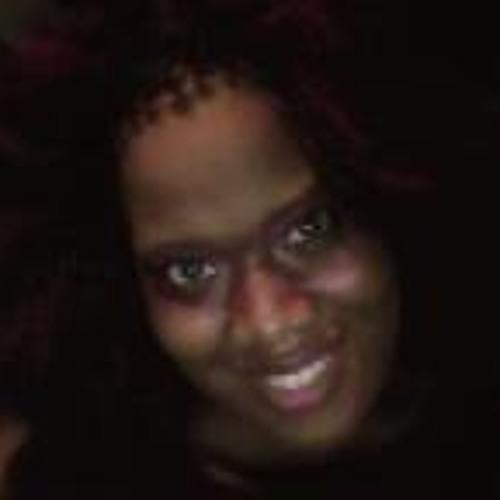 Kalli Domina's avatar