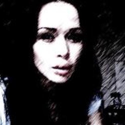 Love Potapova's avatar