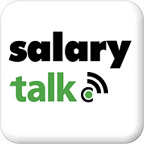 Salary_Talk's avatar