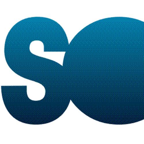 SOUL.SET's avatar