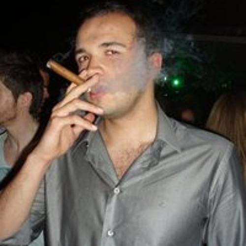 Alex_Chatzi's avatar