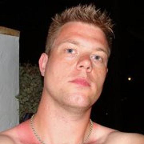 Morten Thomsen 1's avatar
