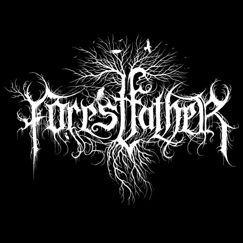 Forestfather - Demo Track #7