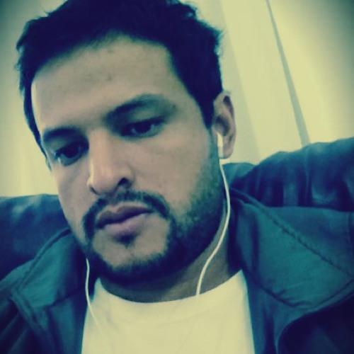 Jorge Almada Toñánez's avatar