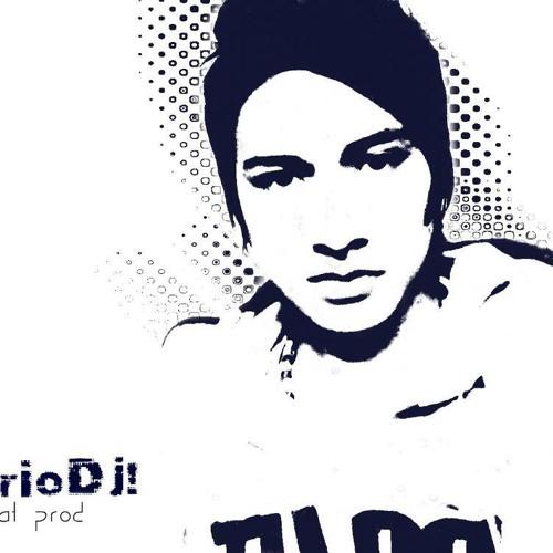 Mario DJ Productions's avatar