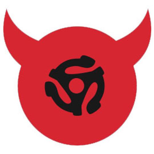 DigSin's avatar
