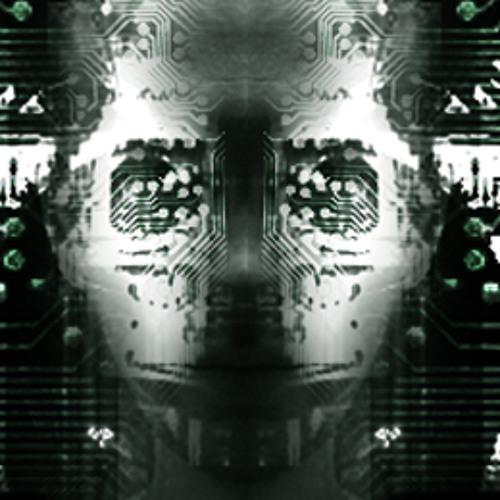 terrapolaris's avatar