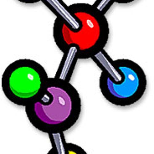 moleculargirl's avatar