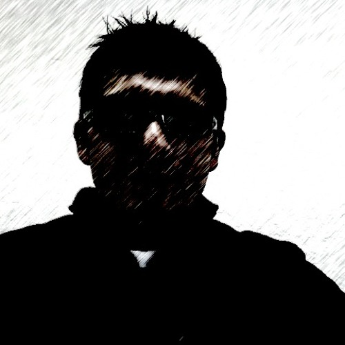 cesahu's avatar