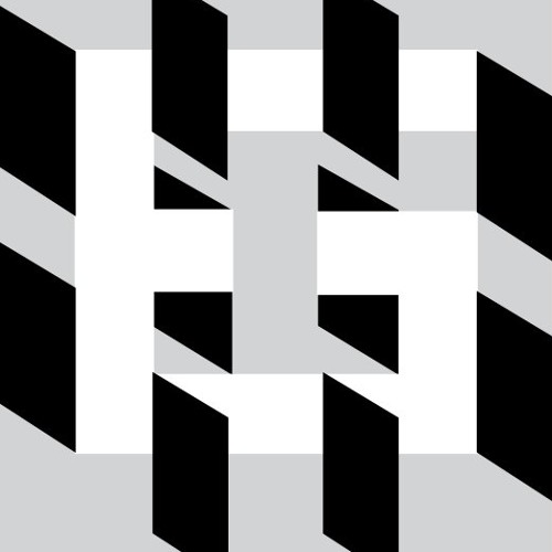 G Ü I's avatar
