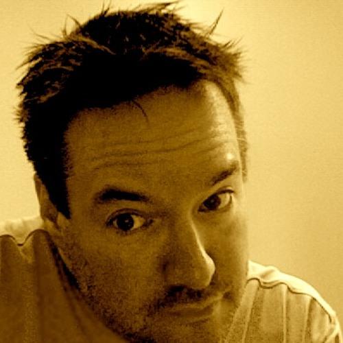 STEVE HALE's avatar