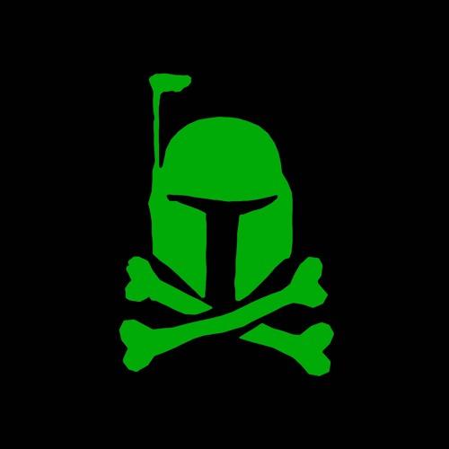 Shredface's avatar