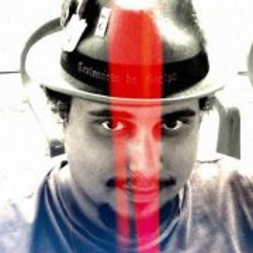 Leonardo Theobald's avatar
