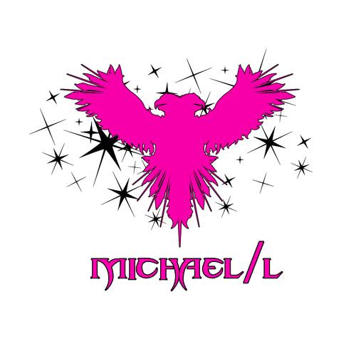 MichaelL's avatar